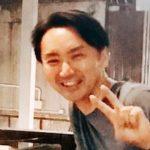 Author : Kosuke Matsuura