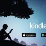 Kindleのマーカー機能と串刺し検索こそ電子書籍を使う最大のメリットである。
