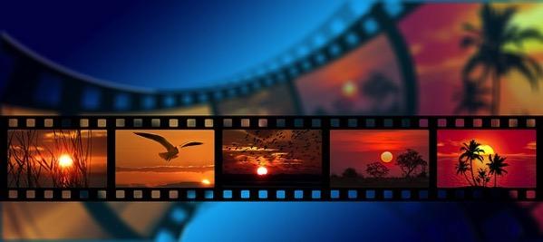 フィルムシミュレーションアプリの定番・VSCO(iOS版)でRAWファイルを現像をする