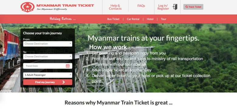 Myanmartrainticket com 2018 07 04 15 15 47